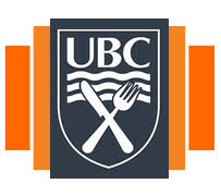 UBC Food Services company logo