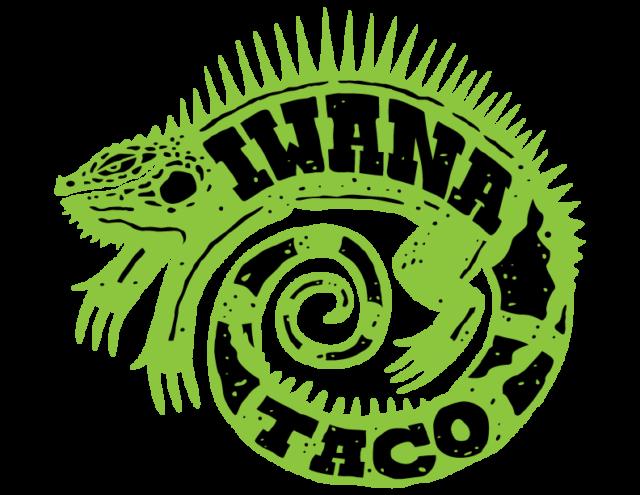 Iwana Taco