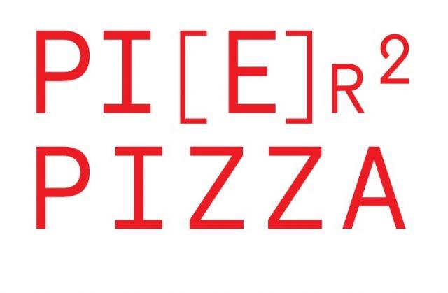 Pie R Squared Pizza