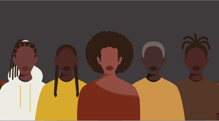 Celebrating Black Excellence: Danni Olusanya