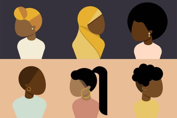 Celebrating Black Excellence: Tshenolo Mmono
