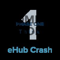 eHub - Phase 1