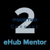 eHub - Phase 2